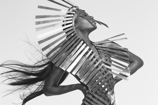 Smirnoff Sound Collective Artist: D∆WN