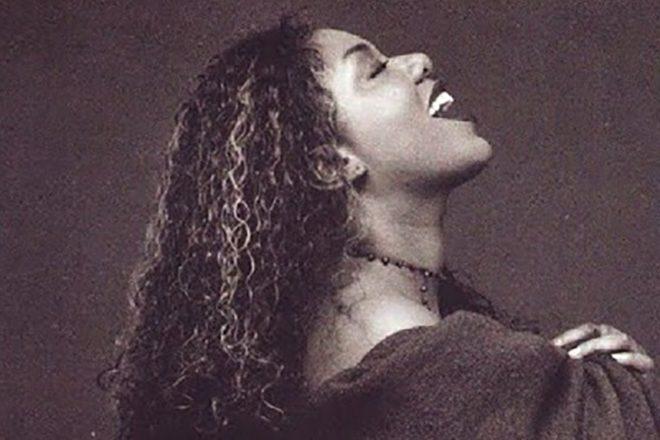 Singer Denise Johnson, Primal Scream star, dies