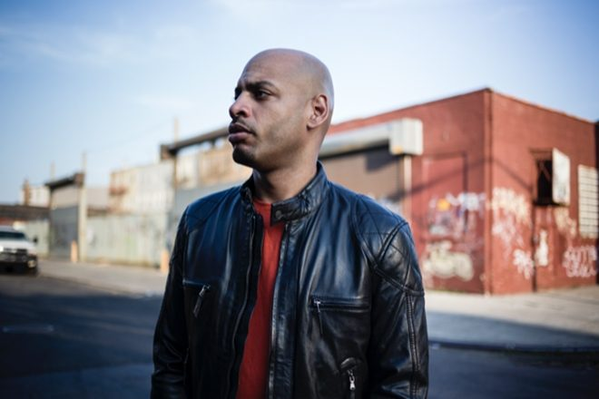 Skream and Dennis Ferrer to collaborate on new music and b2b sets as Local Heroes