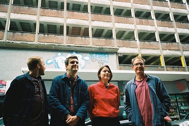 Bristol collective Dirtytalk launch Crowdfunder for new venue, Strange Brew