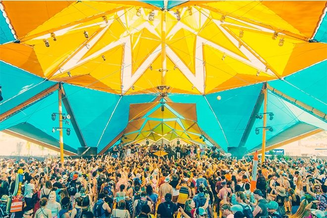 Do LaB announces its Coachella 2018 line-up with EPROM, Moscoman and more