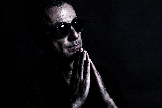 Dubfire releases dramatic trailer for Above Ground Level documentary