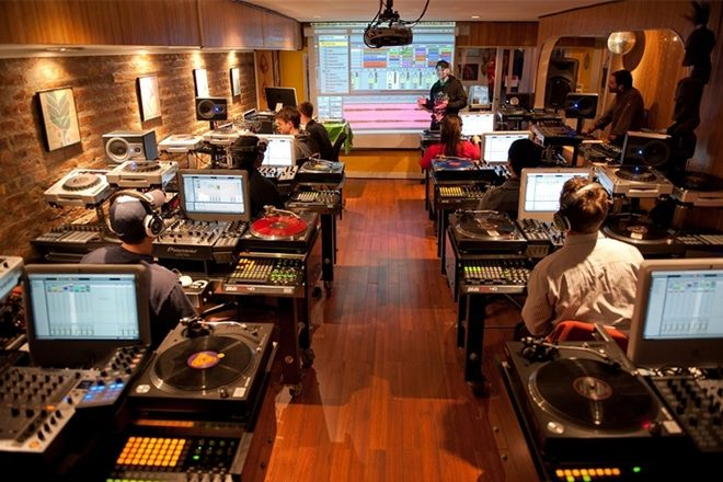 Details emerge about the demise of music production school Dubspot