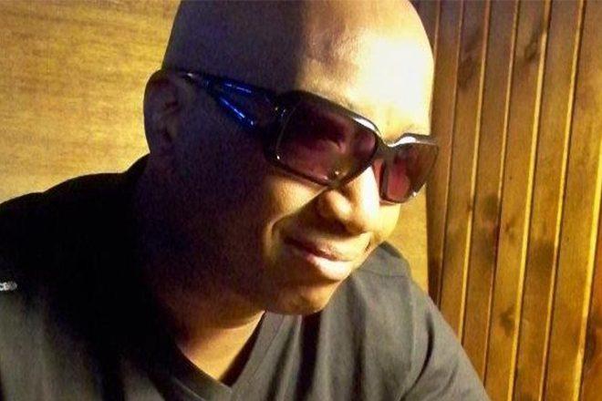 Detroit house pioneer Dwayne Jensen has passed away