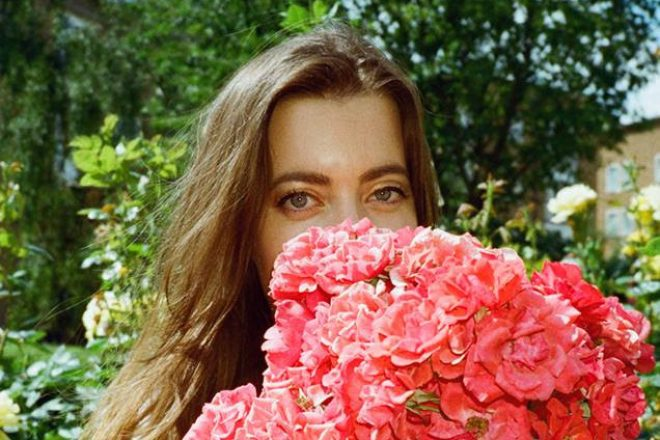 E.M.M.A goes 'medieval funky' on new single