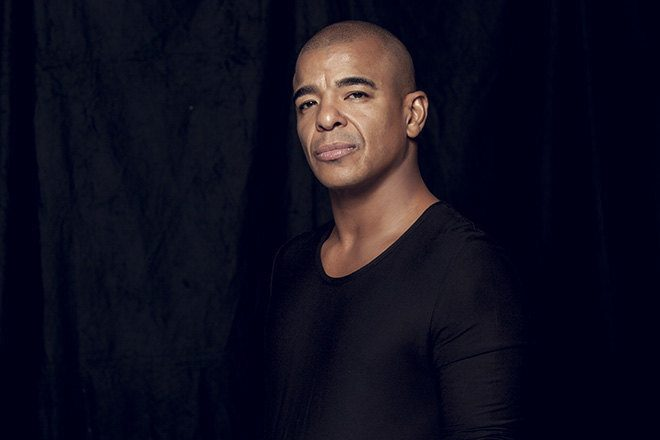Premiere: Erick Morillo celebrates 20 years of Subliminal with 'Gone'