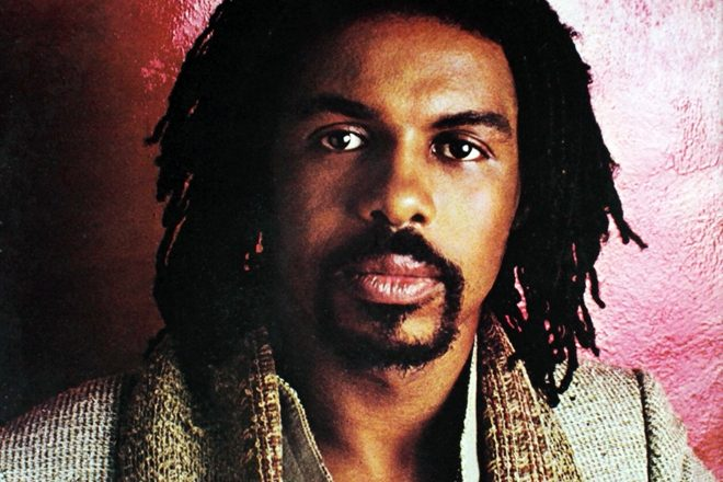 Funk artist Edwin Birdsong, sampled by Daft Punk, has died aged 77