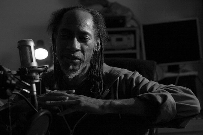 Seminal house music producer Elbee Bad has died