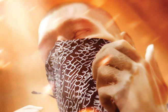 Endgame announces new EP for Hyperdub