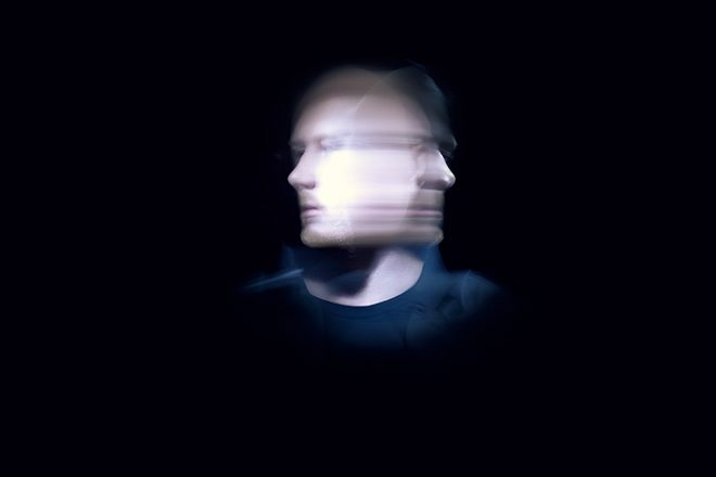 Eric Prydz is bringing HOLO to NYC this December