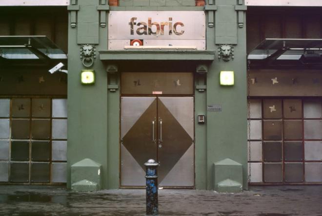 fabric-gelar-pesta-family-friendly-untuk-pertama-kalinya