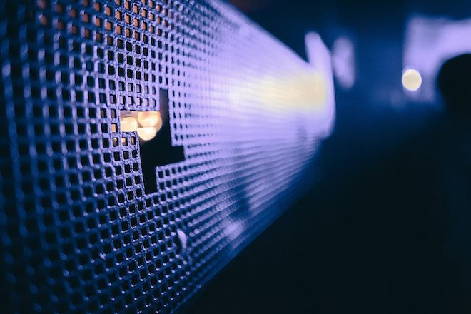 Fabric's licence has been revoked and the club will close indefinitely