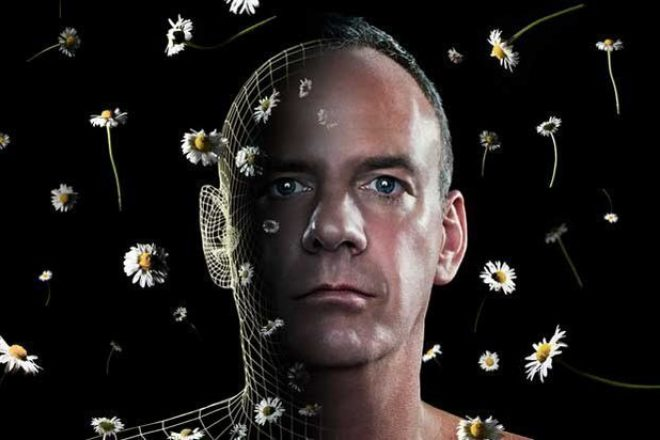 Mixmag Live with Fatboy Slim