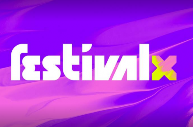 Australia's new Festival X has been cancelled