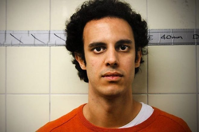 Essential: Four Tet's 'Two Thousand and Seventeen'