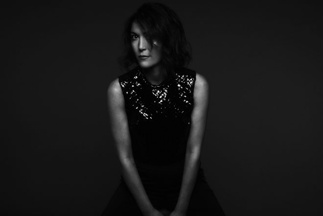 Mixmag Presents Francesca Lombardo [Live] from House of Yes in NYC
