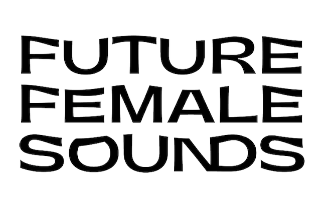 Future Female Sounds launch survey to research challenges faced by women and non-binary DJs