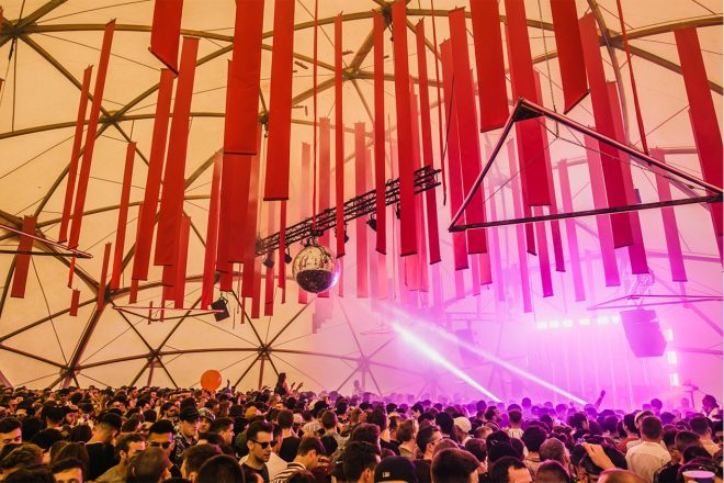 GALA Festival announces full line-up for 2020 edition