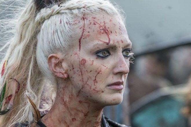 Die Dreharbeiten zu einem Horrorfilm über Zombie-Raver haben begonnen