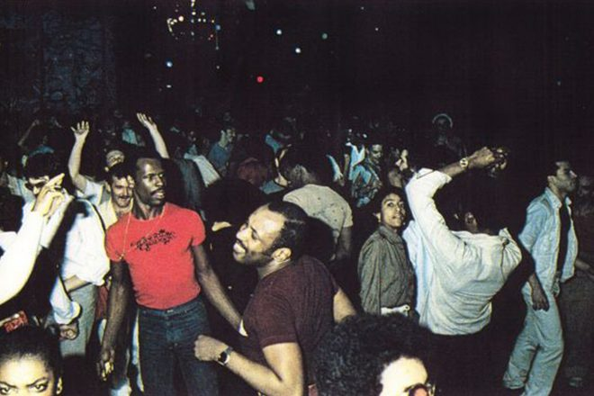 Spotify playlist: 50 disco rarities perfect for a midweek pick-me-up