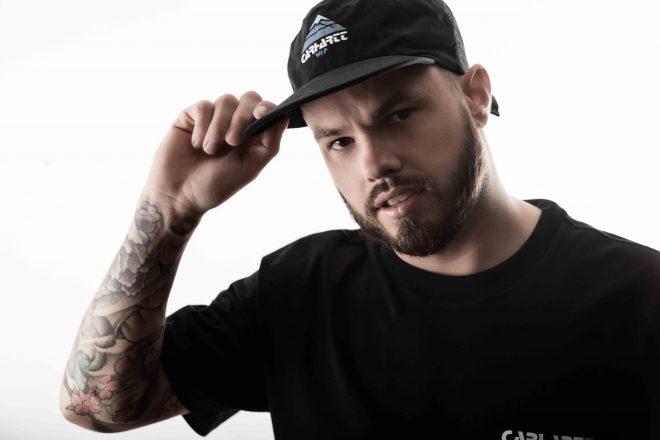 Holy Goof explores the 'Globes' on new album