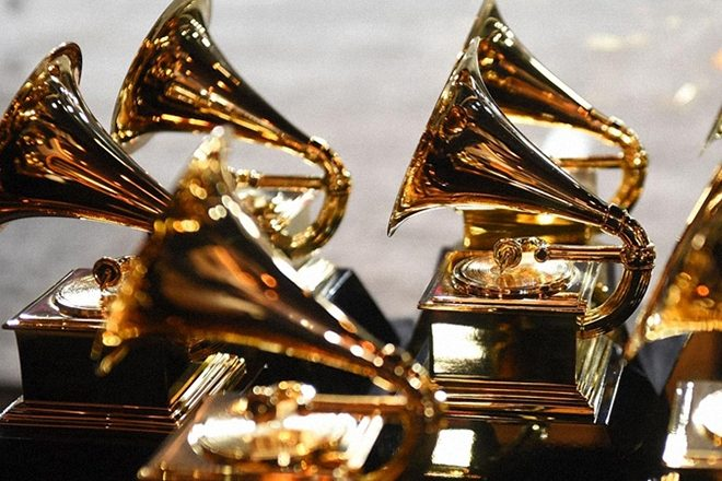 Changes Are Coming To The GRAMMY Awards For Urban Music