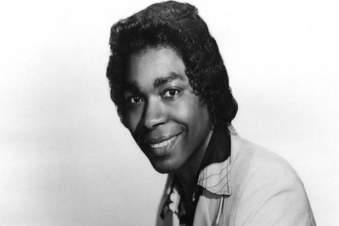 Funk, soul and disco musician Hamilton Bohannon has died