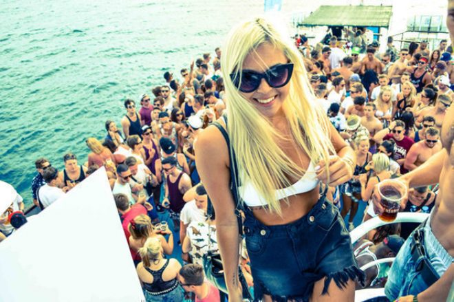 Ten things a session in Croatia taught us