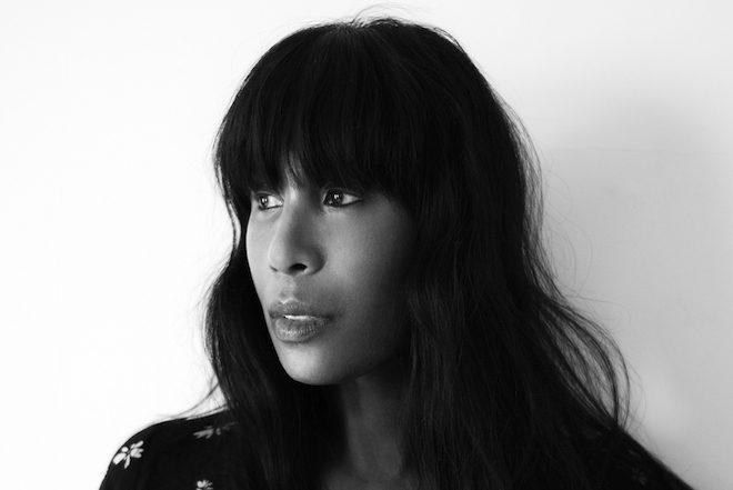 Honey Dijon teases new album 'Black Girl Magic'