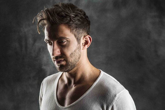 Hot Since 82 releases new single 'Bloodlines' ahead of forthcoming album