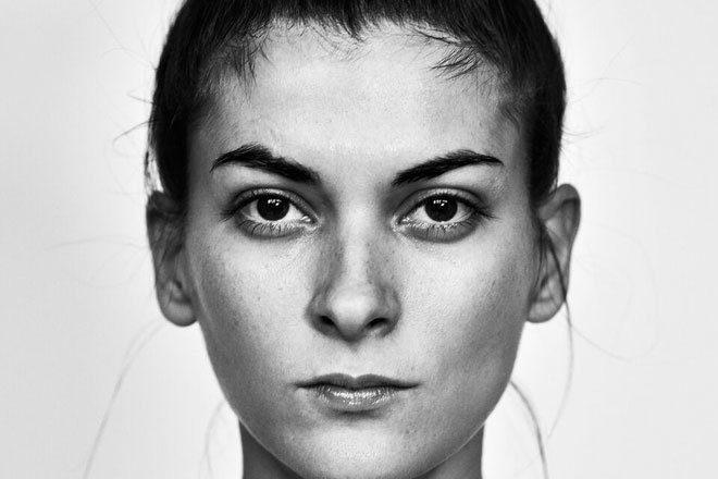 Julia Govor (Ricardo Villalobos remix)