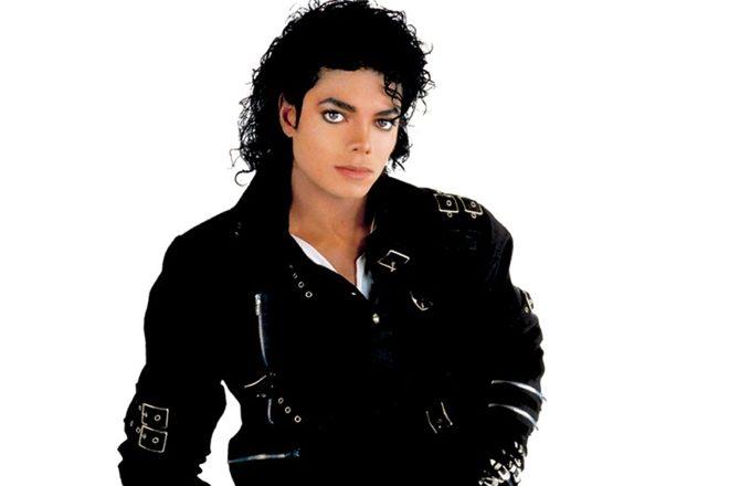Michael Jackson's estate files $100 million lawsuit against HBO