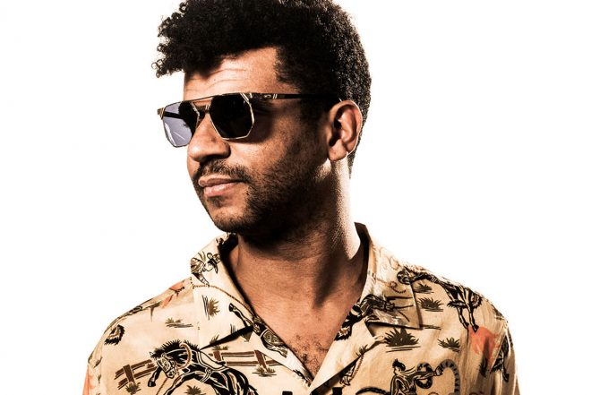 Untold Festival completes line-up with Jamie Jones, Seth Troxler
