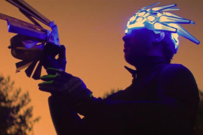 Jamiroquai veröffentlichen Teaser-Video für erstes Album seit sieben Jahren