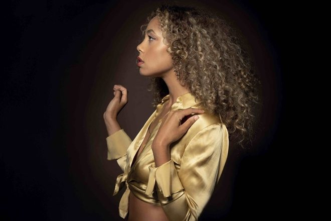 Jayda G explores 'Significant Changes' on debut album