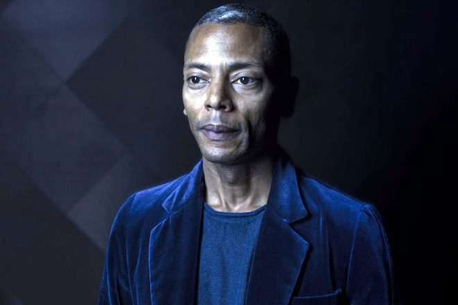 Jeff Mills' electronic jazz quartet Spiral Deluxe announce debut album