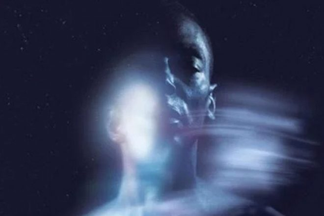 """Jeff Mills' new dance party focuses on the """"paranormal and ufology"""""""
