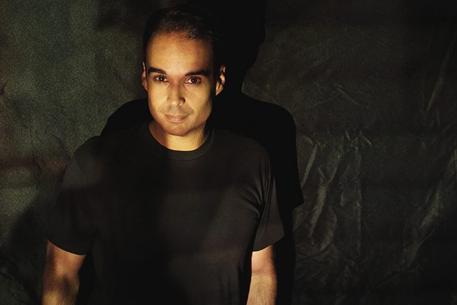 ​John Tejada announces forthcoming album with new blissed out single 'Reminisce'