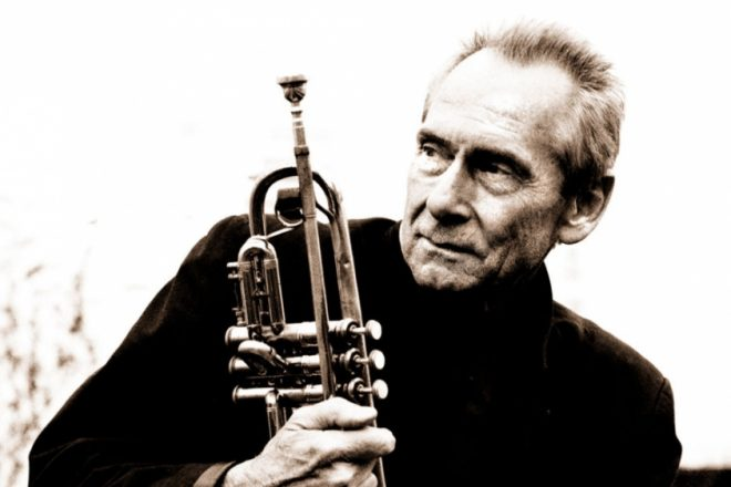 Groundbreaking composer Jon Hassell has died aged 84