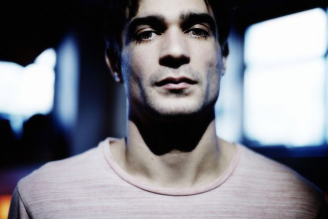 Jon Hopkins and Alexis Taylor to headline War Child charity show in London