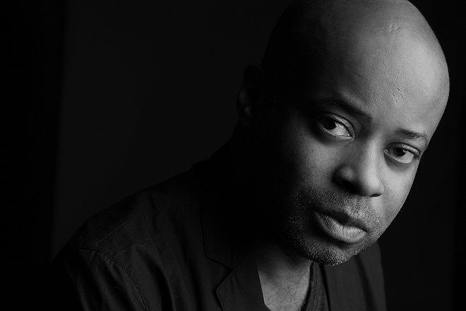 Juan Atkins has announced the first ever Cybotron live show