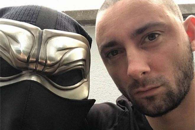 Burial and Kode9 will helm the final installment of the FABRICLIVE mix series