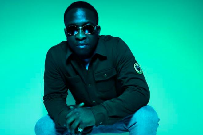Kojo Funds announces new mixtape plus debut UK tour