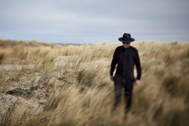 Kölsch releases downtempo lockdown EP 'Isopolis'