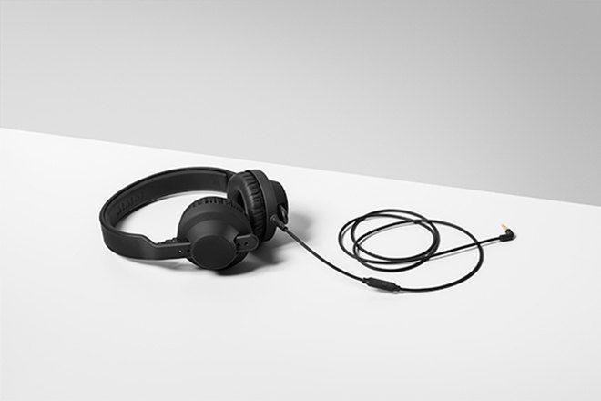 AIAIAI announces TMA-2 Discovery tool for perfect headphone configuration
