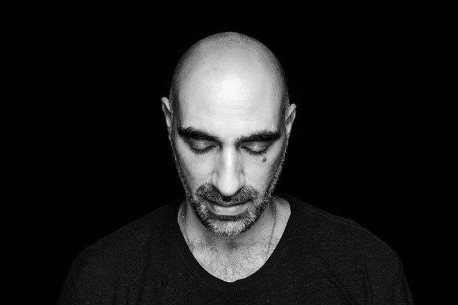 Scuba (Len Faki Goes White remix)