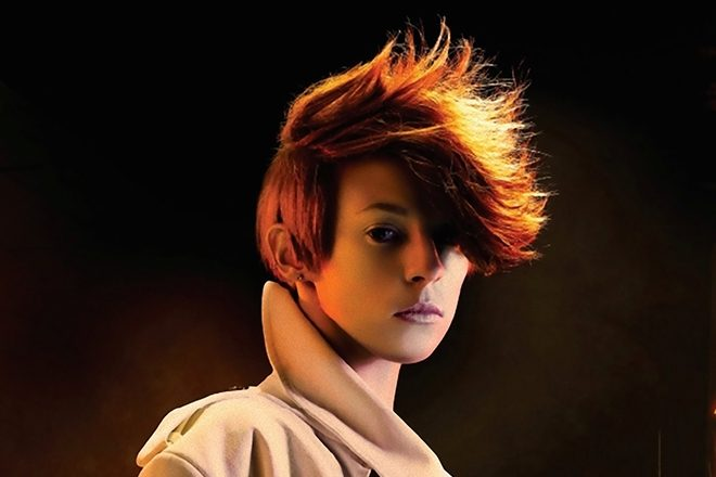 ​La Roux slams Fox for using her song to market 'Bulletproof' backpacks for kids