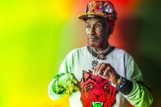 20 smoked-out dub tunes for your 4/20 soundtrack