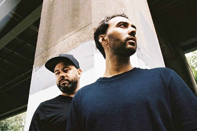 Leftwing : Kody want to take you to Ibiza for the Toolroom Live Closing Party
