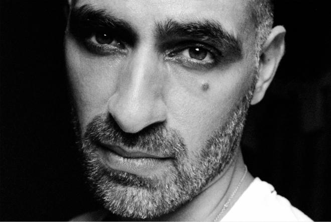 Premiere: Len Faki's remix of Stephen Brown's 'Deep In' plays with subtle acid